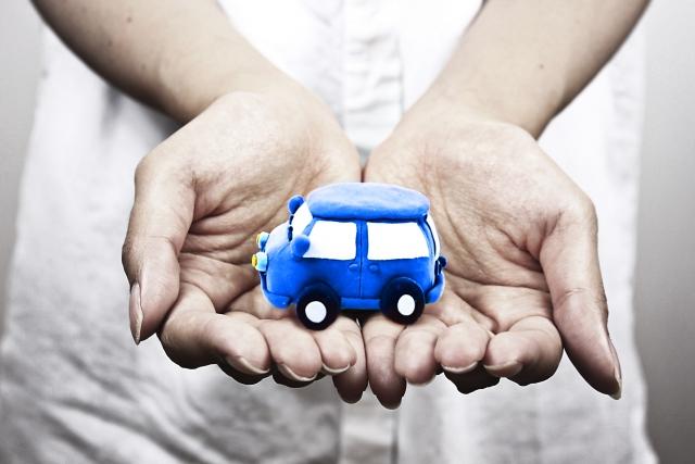絶対失敗しない!双子育児のための車選びのポイント