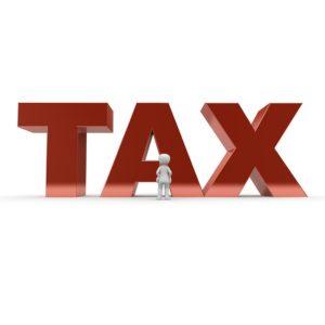 公認会計士が税理士登録する際の注意点まとめ