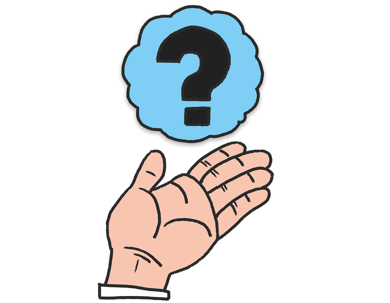 【公認会計士・税理士の開業】自宅事務所か事務所を借りるか