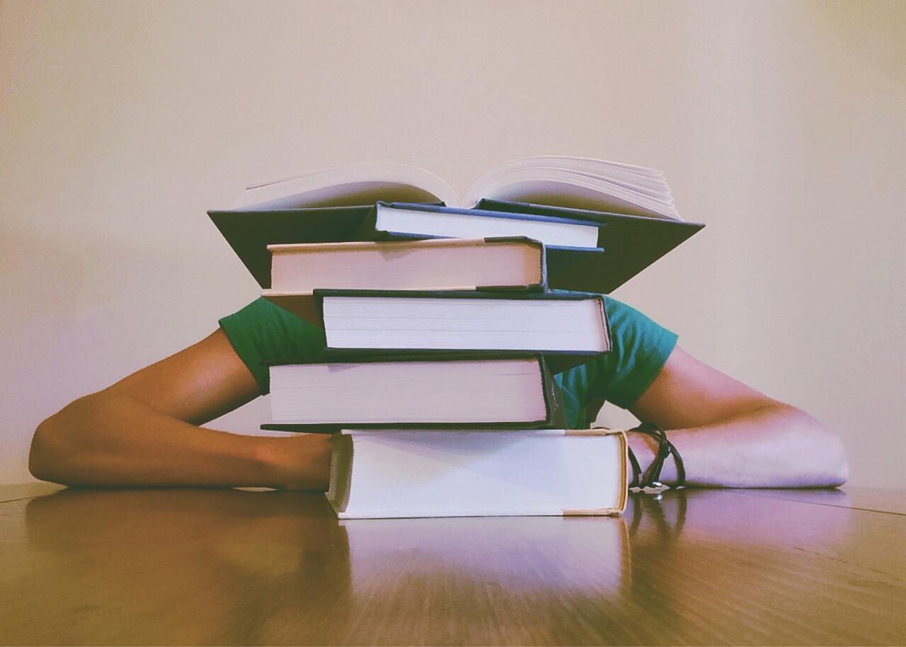 公認会計士試験に独学で合格することは可能なのか