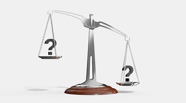 分析的手続と分析的実証手続の違い