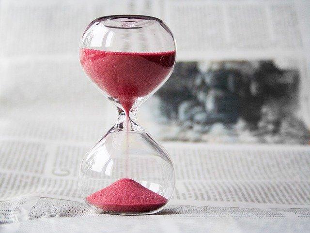 公認会計士試験の1日の勉強時間とスケジュールの管理方法を徹底解説